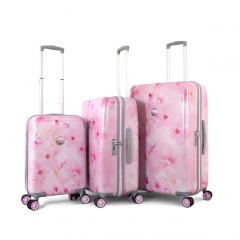 طقم حقائب سفر سوت سوت