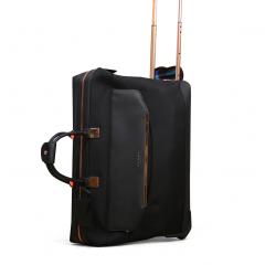 حقيبة يدوية ماركة تيد بيكر متعددة الاستخدامات