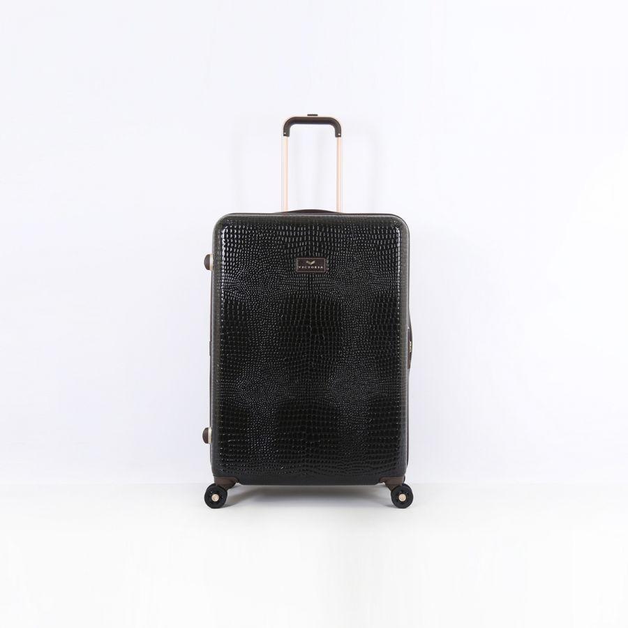 حقيبة  سفر ماركة فكتوريا