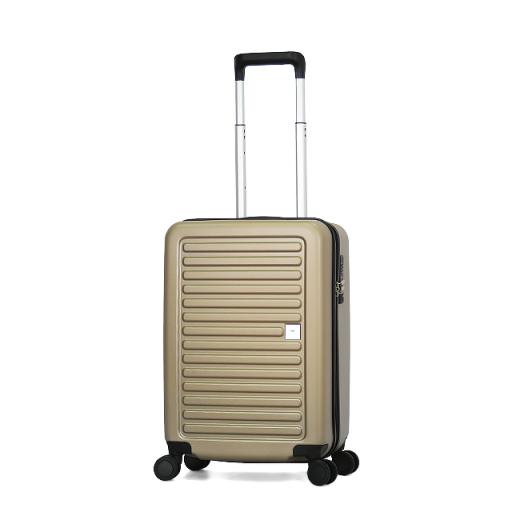 حقيبة ترولي مقاس الطائرة ماركة فيكتوريا