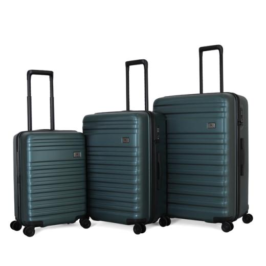 طقم حقائب سفر ماركة فكتوريا-زيتى