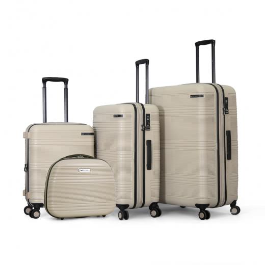 طقم حقائب سفر ماركة فكتوريا-