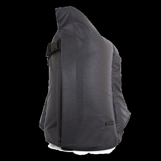 حقيبة ظهر ماركة فكتوريا