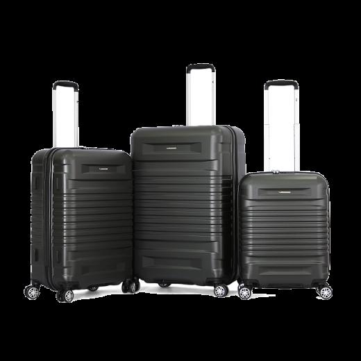 طقم حقائب سفر ماركة فيكتوريا-جرافت