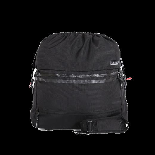 حقيبة تسوق من كالفين كلاين