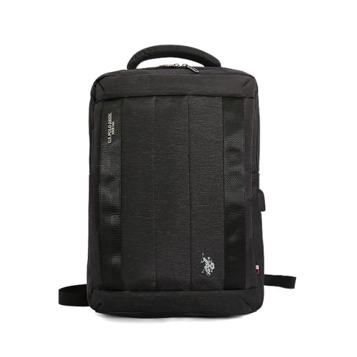 حقيبة ظهر ماركة يو اس بولو