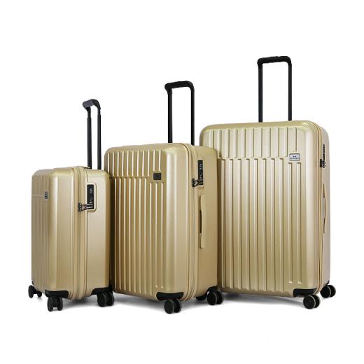 طقم حقائب سفر ماركة فكتوريا-شامب