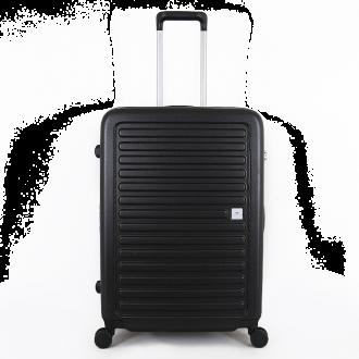 حقيبة سفر تروللي ماركة فيكتوريا مقاس وسط