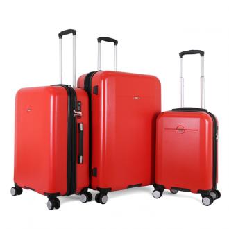 طقم حقائب سفركالفين كلاين