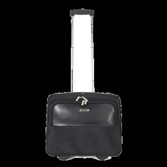حقيبة كمبيوتر تروللي ماركة سونادا